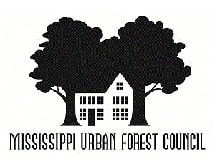 MS Urban Forest Council