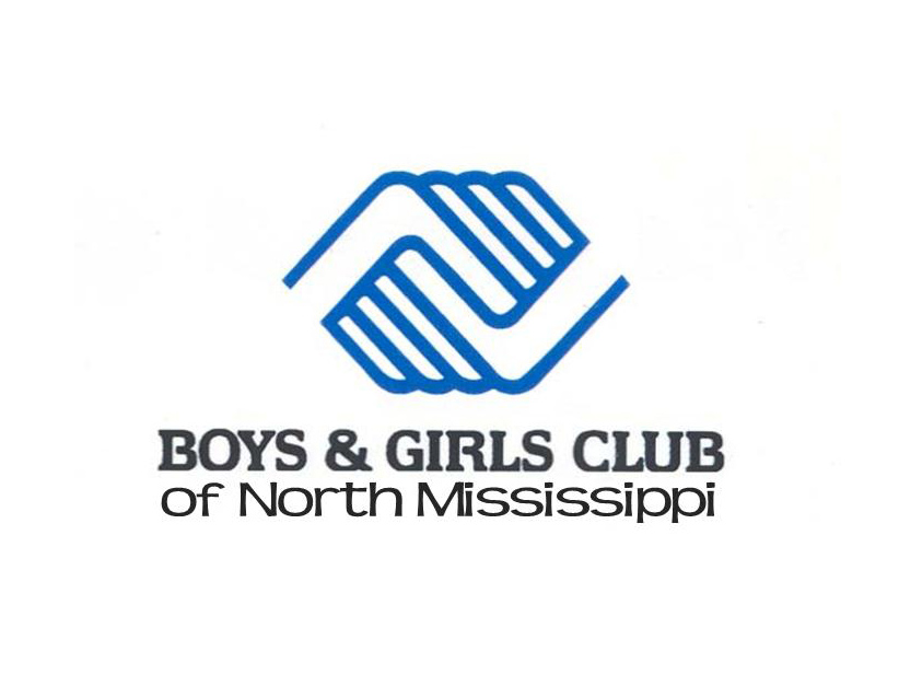 Boys and Girls Club of Northern Mississippi