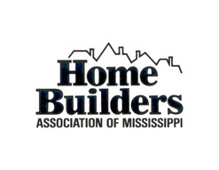 Home Builders Association of Northern Mississippi