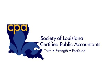 Louisiana Society of CPAs