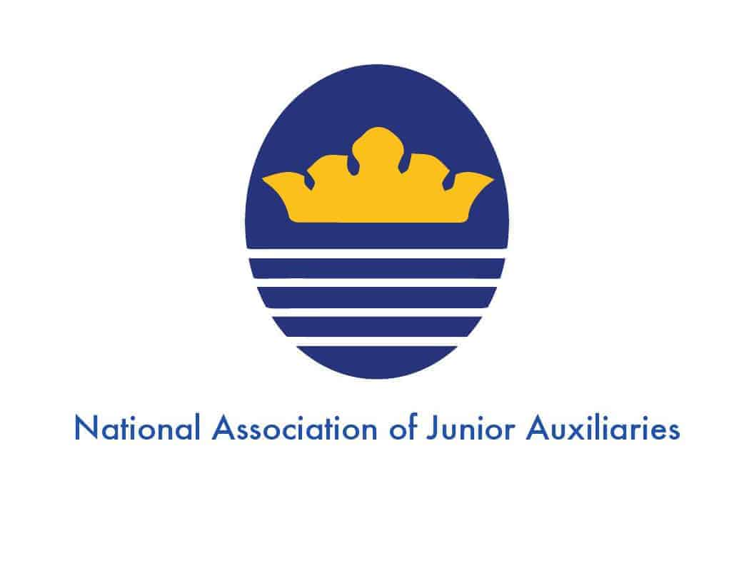 National Association of Junior Auxiliaries