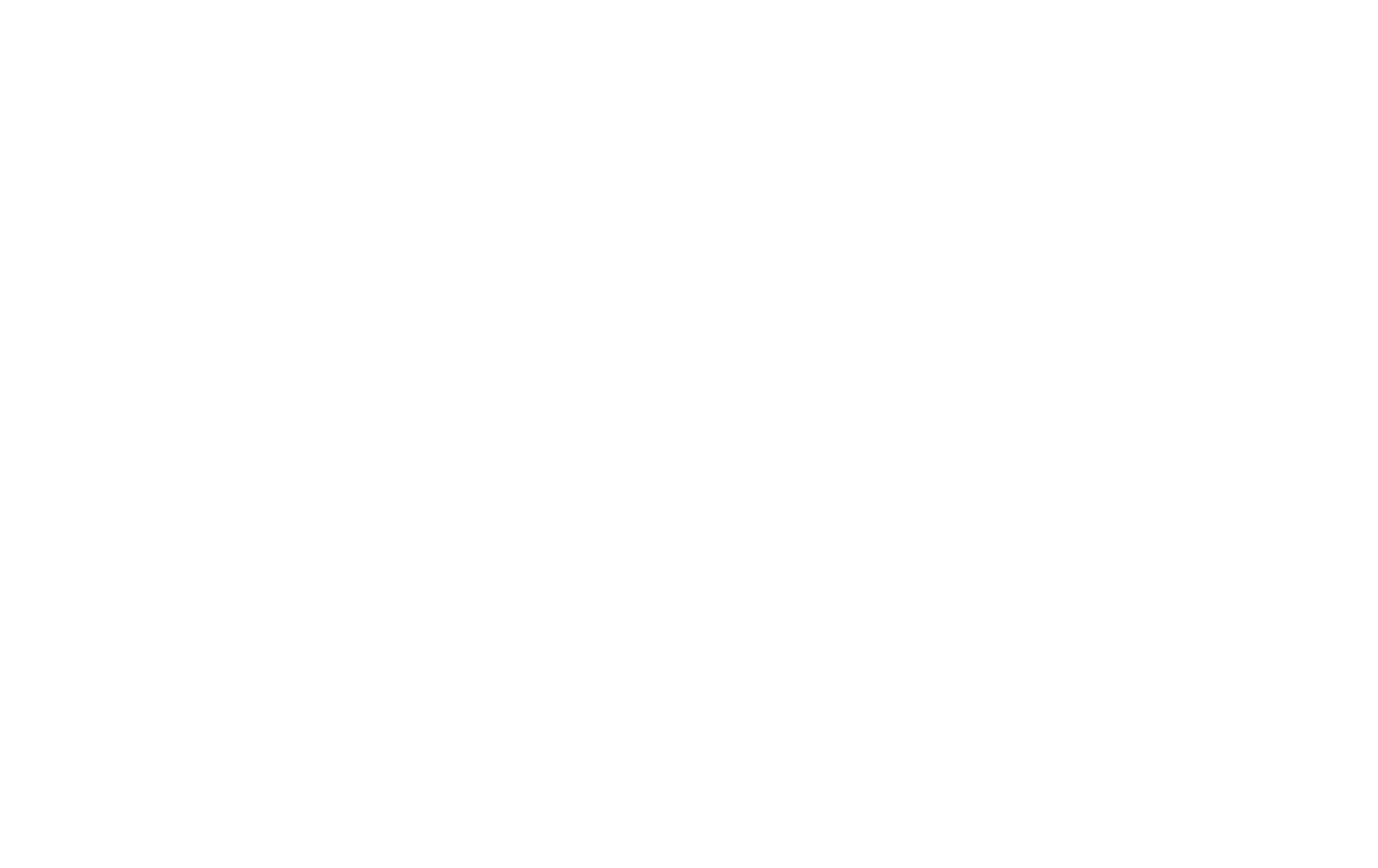 Logo for The Jeff McManus Group: Cultivating Great Leaders